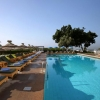 ANEZI TOWER HOTEL & APARTMENTS 4*