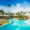 travelbybob subpage gallery resort dominicanrepublic belive 1