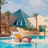 MAGIC SUNRISE CLUB EILAT 4*
