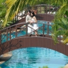 THE ZURI WHITE SANDS GOA RESORT 5*