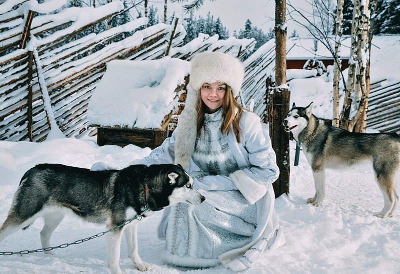 Карелия.jpg