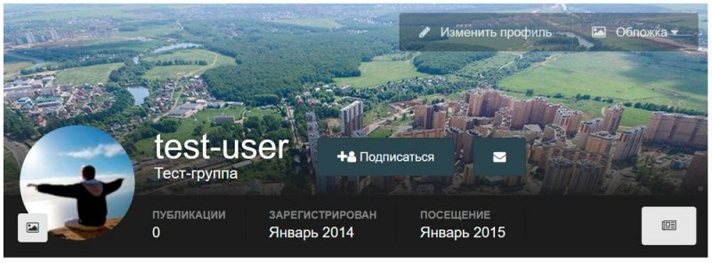 avatar-9.jpg