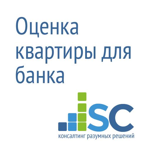 logo_bank-white_bg-04.png