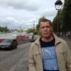 Собственник! Сдам в аренду однокомнатную квартиру на ул. Бачуринская - последнее сообщение от Андрей Васюшкин