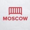 Улица Александры #Монаховой (#Коммунарка - #Бутово) - последнее сообщение от MacRoS