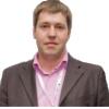 Отделение Сбербанка России - последнее сообщение от Кирилл Сербинов