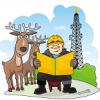 """Строительство ЖК """"Скандинавия"""" в Коммунарке - последнее сообщение от fank"""