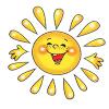 Солнца