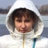 Anna2408