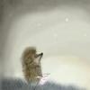Мимимишный котенок ищет хозяев - последнее сообщение от Lubov